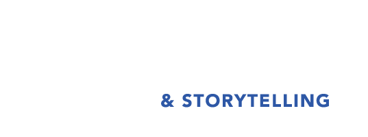 Travel Notes and Storytelling