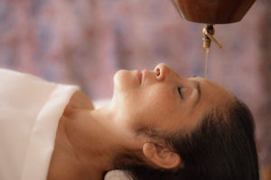 How to Become Fit, Focused, and Have More Joy – Spend Some Time at Ayurveda Health Retreat