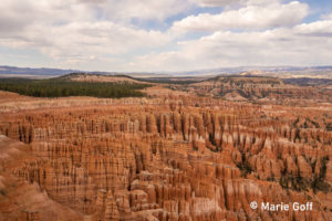 Why this Amazing Southern Utah Road Trip is the Best